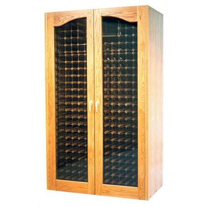 "Vinotemp VINO700PROVIIGWP 51"" Wine Cooler"
