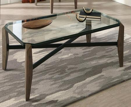 Donny Osmond Home 720948 Transitional Table