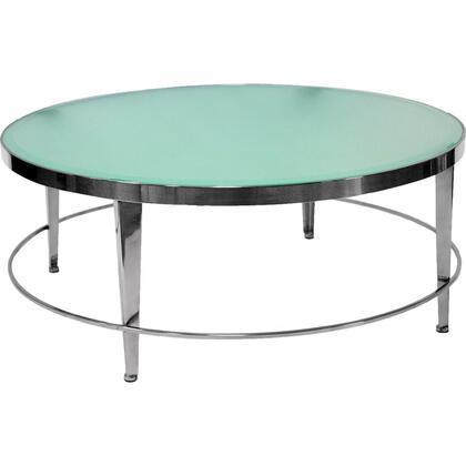Allan Copley Designs 2060201R Contemporary Table