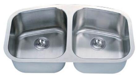 C-Tech-I LI200M Kitchen Sink