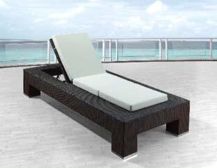 Global Furniture USA B921A  Lounge Chair