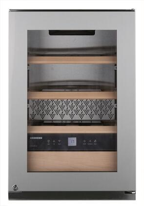 """Liebherr WS1200 16.75"""" Freestanding Wine Cooler"""
