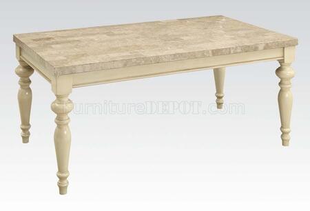 Acme Furniture 71705