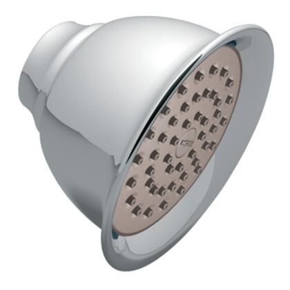 Moen 6302EP One-Function Eco-Performance Showerhead