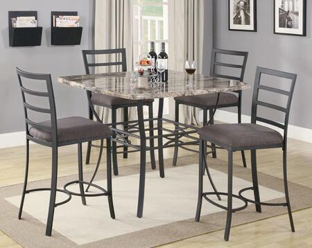 Coaster 120678SET Ashford Dining Room Sets