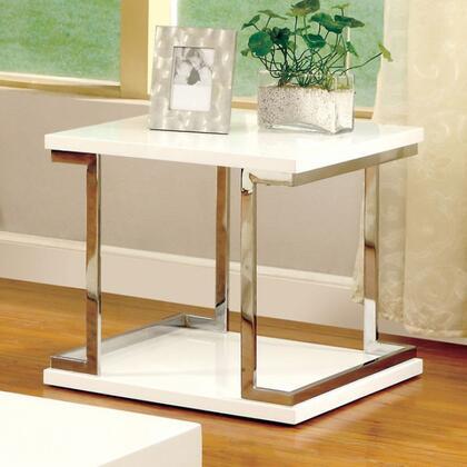 Furniture of America Meda Main Image