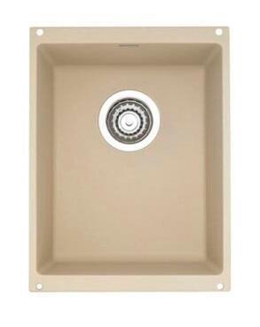 Blanco 517110  Sink