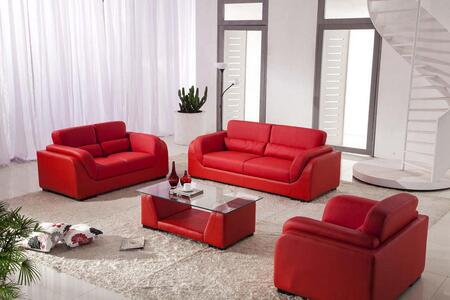 Picture for category Living Room Furniture Sets