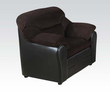 Acme Furniture 15977 Connell Series