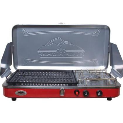 Camp Chef MS2G  Grill