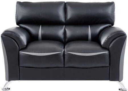 Global Furniture USA U9100 Main Image