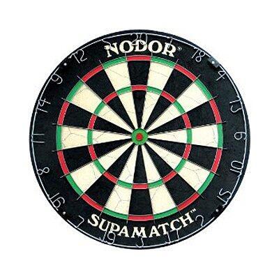 Nodor ND600