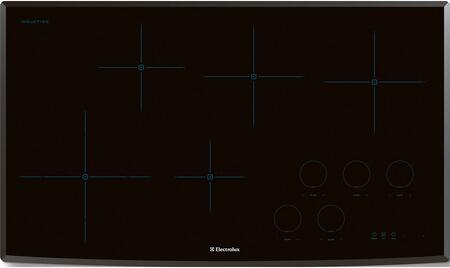 Electrolux EW36IC60LB  Electric Cooktop