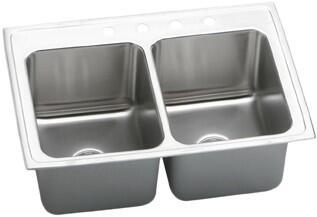 Elkay DLR4322101  Sink