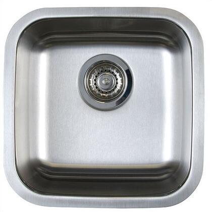 Blanco 441026 Undermount Sink