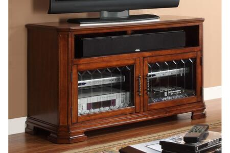 Legends Furniture ZKT1448