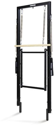 ST020X Traditional Vertical Frame