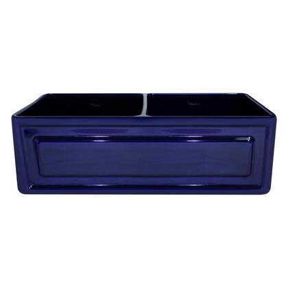 WHFLRPL3318 SapphireBlue