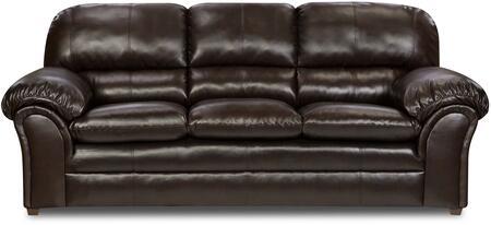 Wondrous Lane Furniture 615903Vintageriverside Home Interior And Landscaping Dextoversignezvosmurscom