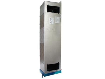 Wine-Mate VINO6500SSV  Wine Cooler