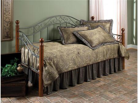 Hillsdale Furniture 1392D
