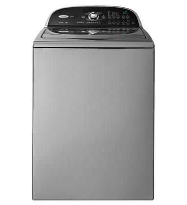 Whirlpool WTW5700AC Cabrio Series Top Load Washer
