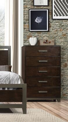 Acme Furniture Charleen Chest