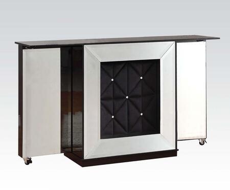 Acme Furniture 71570