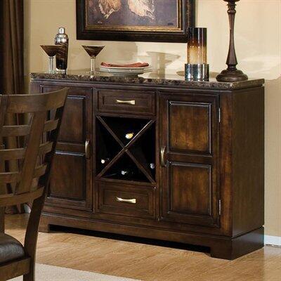 Standard Furniture 16842