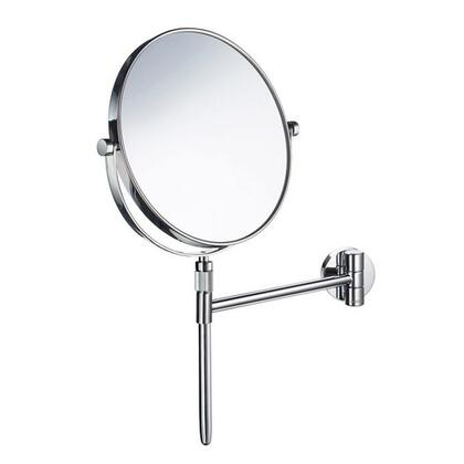 Smedbo FK432  Mirror