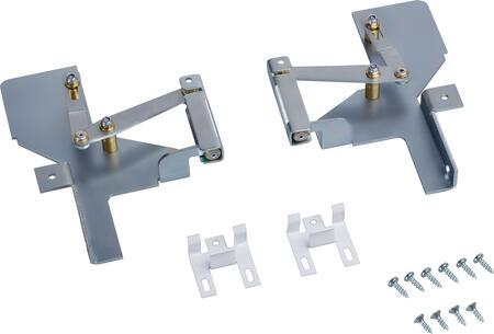 Bosch Kit View