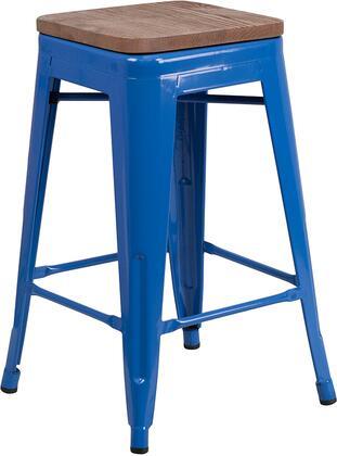 Fine Flash Furniture Ch3132024Blwdgg Uwap Interior Chair Design Uwaporg