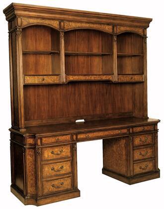 Ambella 08262340001T  Desk with 0 Shelves