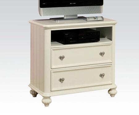 Acme Furniture 30013