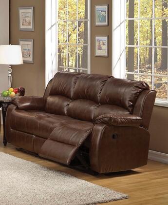 Acme Furniture 50510BLM  Sofa