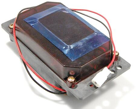 Toto 58074TR Sensor Unit with AA Battery