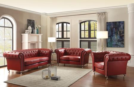 Glory Furniture G759SET Living Room Sets