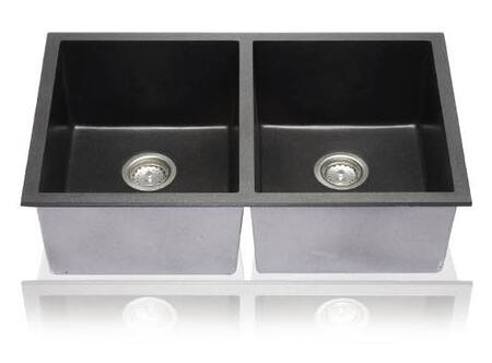 Lenova NG02 Kitchen Sink