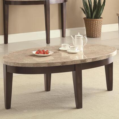 Coaster 701888 Casual Table