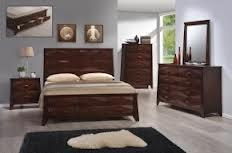 Meridian CARLYQSET Carly Queen Bedroom Sets