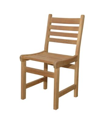 Anderson CHD2020  Patio Chair