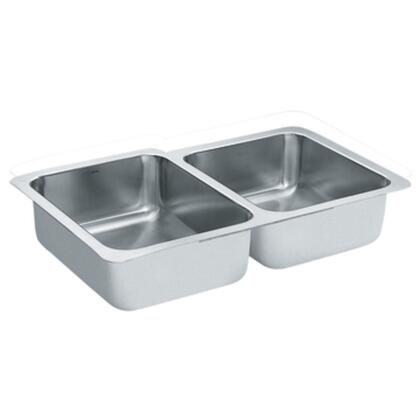 Moen 22397 Kitchen Sink