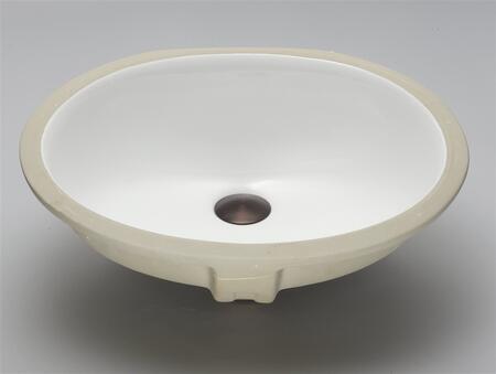 Lenova PU901W  Sink