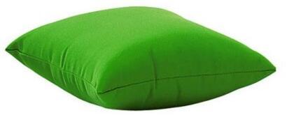Zuo 70190 Laguna Outdoor Pillow: