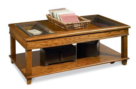Lane Furniture 1201601 Traditional Table