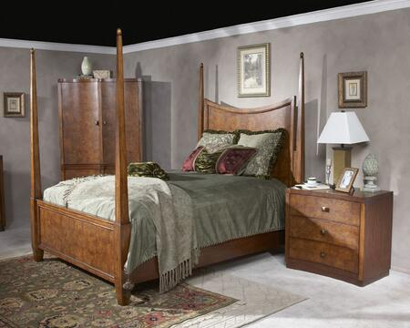 Butler Bedroom 9092108