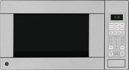 GE JES1142SPSS Countertop Microwave |Appliances Connection