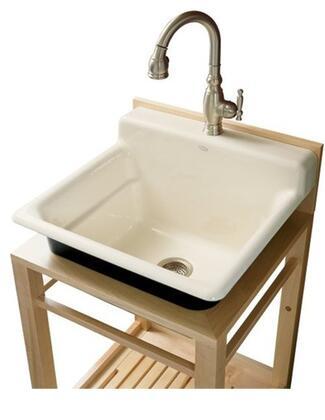 Kohler K66081P96  Sink