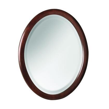 Foremost SHCOM1822  Wall Mirror