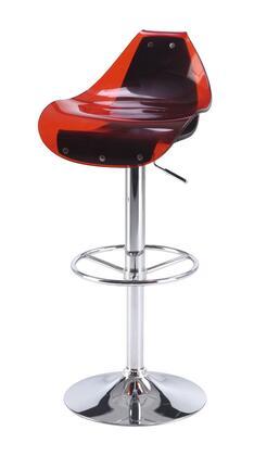 Global Furniture USA M250BSRBL  Bar Stool